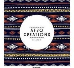 Marie Joly - Gratitude (Pablo Fierro  Remix) Ft. Black Coffee, Rebecca  Murray